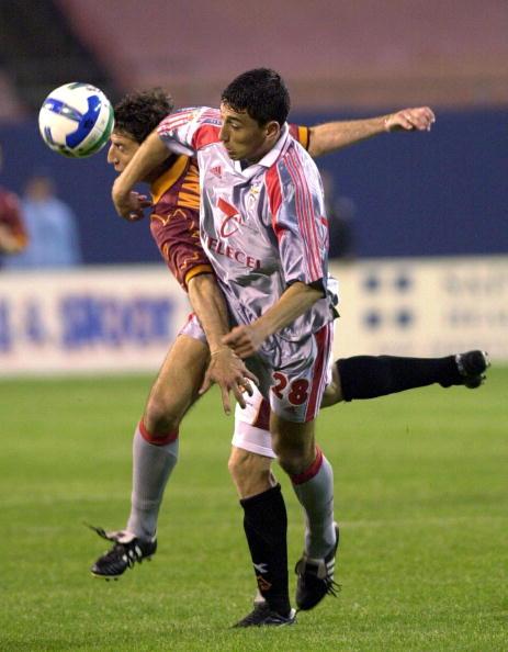 Roma_Benfica_1-1_20_maggio_2000_Giant_Stadium_02_af.jpg