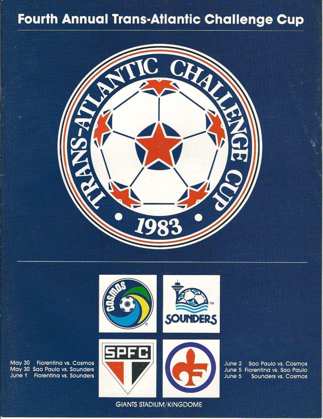 Sounders 1983-05-30 Lineup TAC.jpg