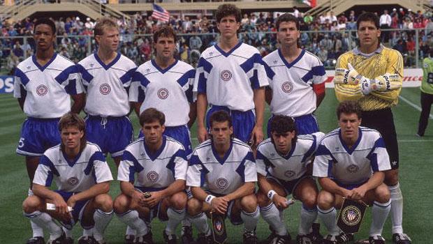 usmnt-1990.jpg