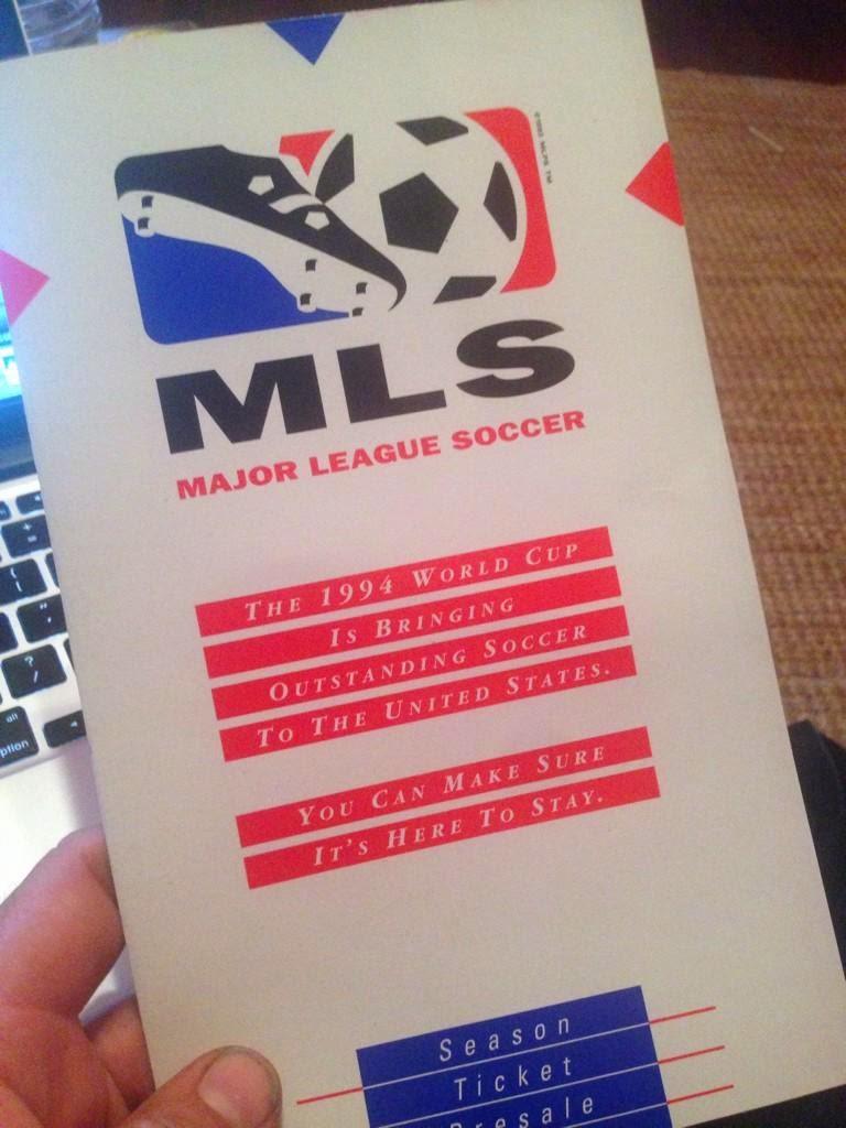 MLS_InauguralBrochure.jpg