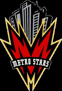 Logo_NY_Metrostars.png