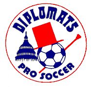 5d98f381a8bd01d009a567a46704e306--north-american-soccer-league-sports-logos.jpg