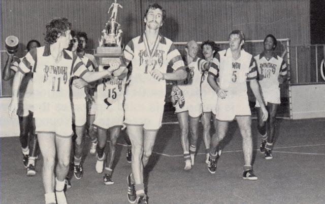 1976 indoor Champions.JPG