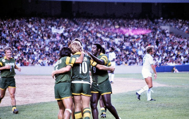 1976 Rowdies vs Cosmos.jpg