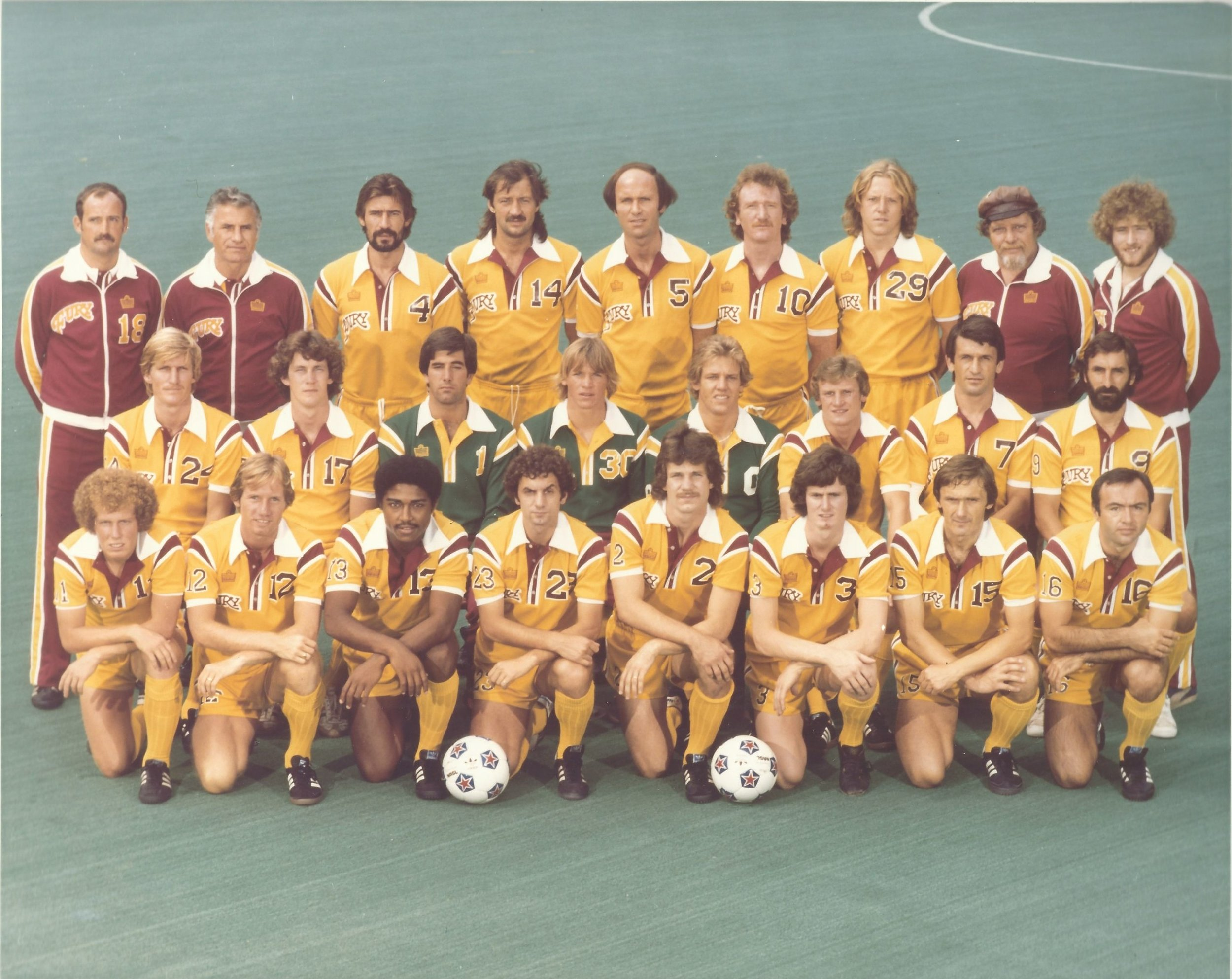 1979 Phila Fury Team Picture.jpg