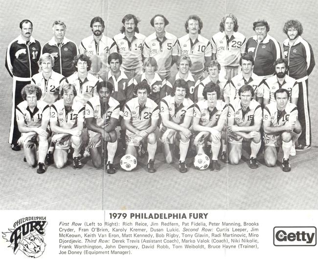 1979-Philadelphia-Fury.png