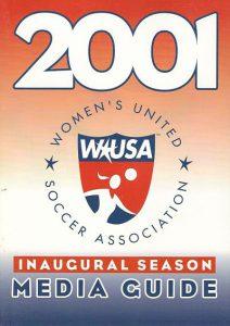 2001-wusa-media-guide-212x300.jpg