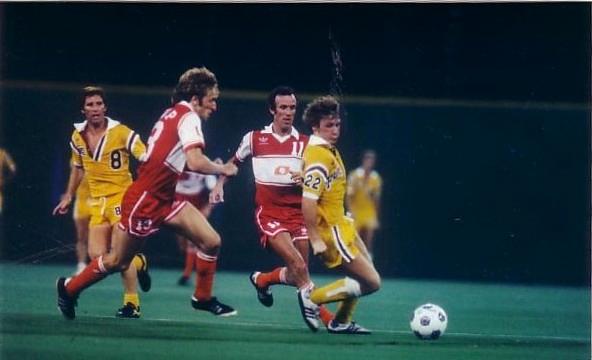 Ball-Glavin-Fury-1978.png