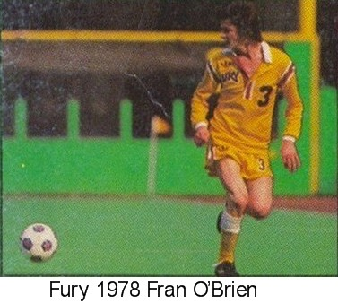 Fury 78 Home Fran O'Brien.jpg