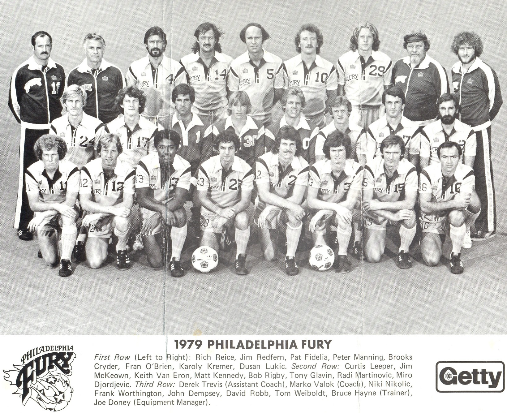 Fury 79 Home Team 2.jpg