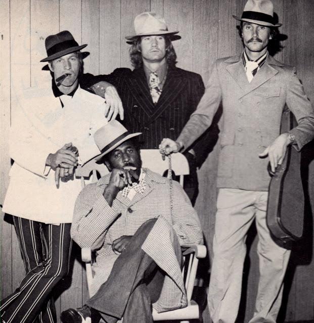 Murderers Row 1976.JPG