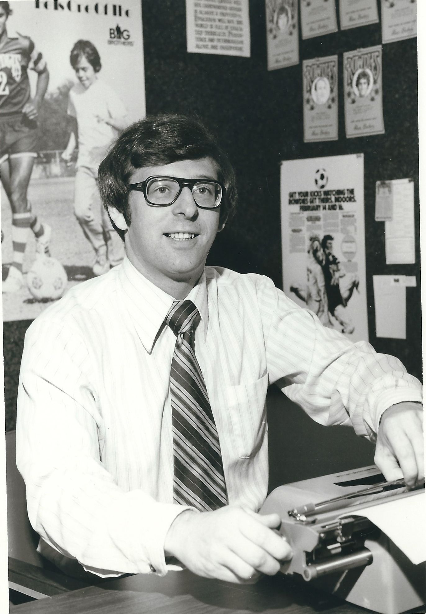Thom Meredith 1976 NASL Rowdies Asst PR Director(1).jpg