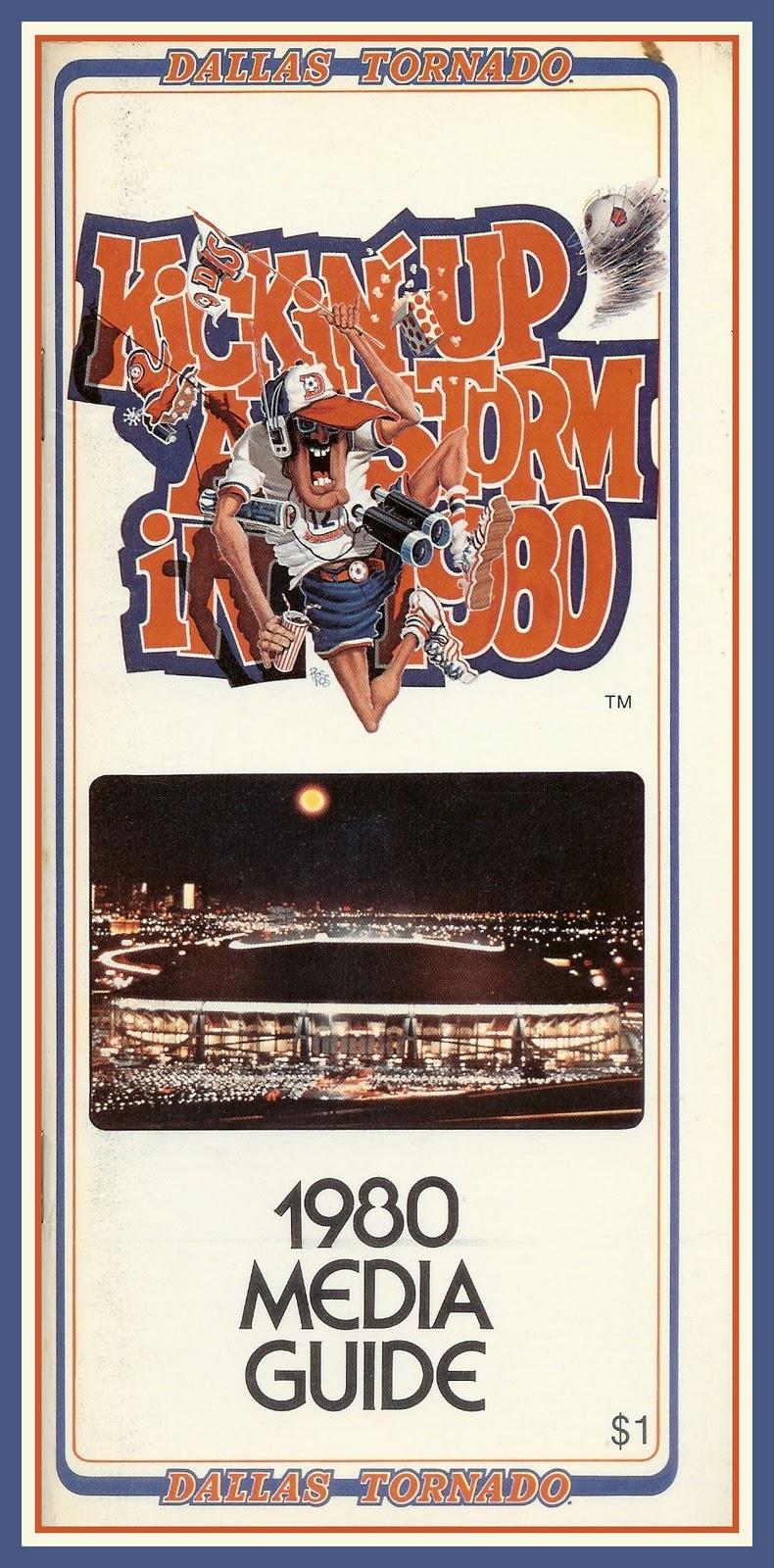 tornadomg1980.jpg