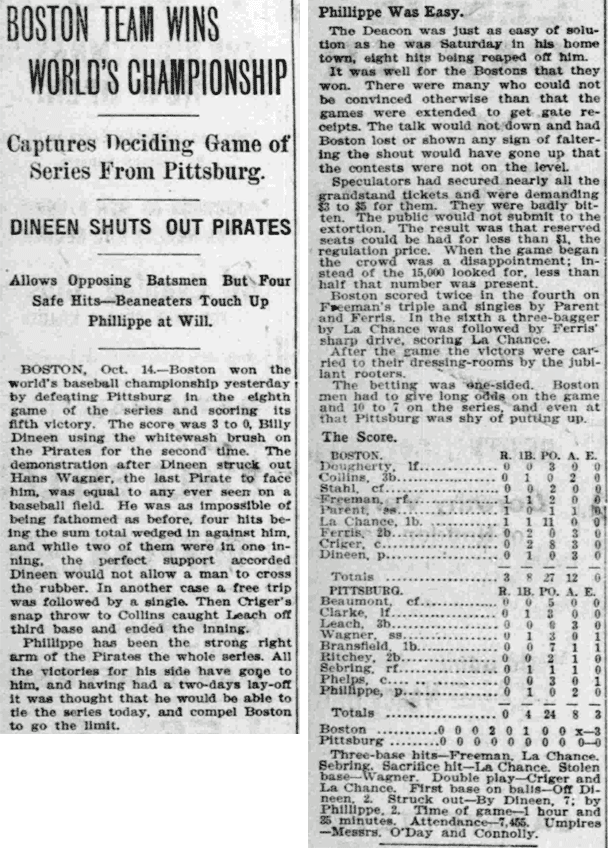 boston-wins-1903-world-series-baseball.png