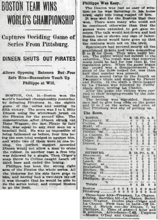 boston-wins-1903-world-series-baseball.png