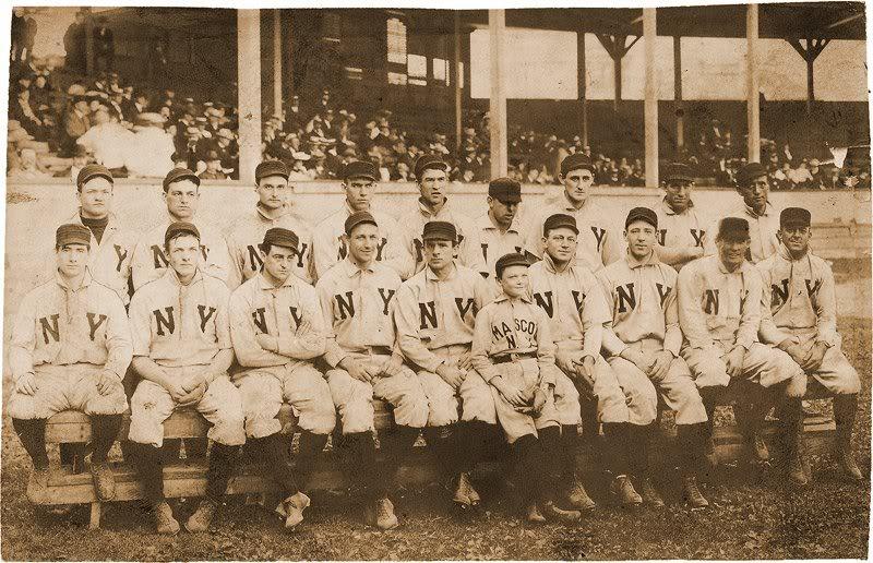1905-giants-uniform.jpg