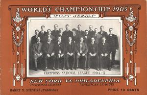1905WorldSeries.png