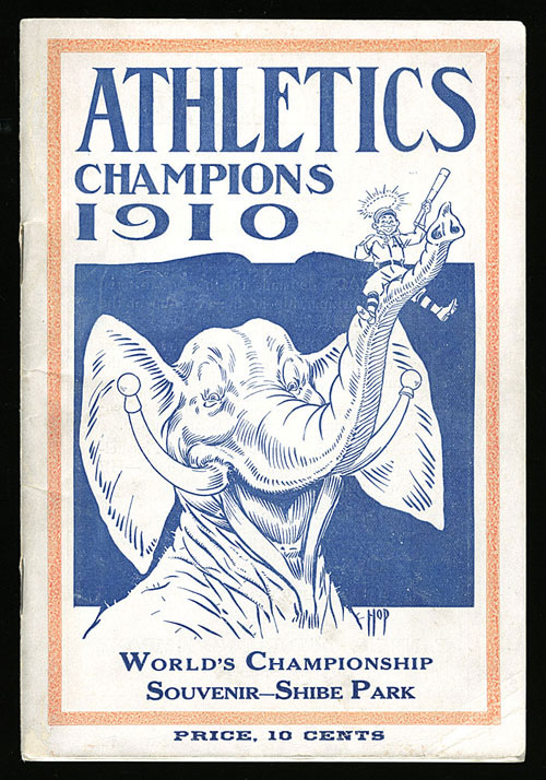 1910-philadelphia-world-series-yearbook-style-souvenir-booklet.jpg