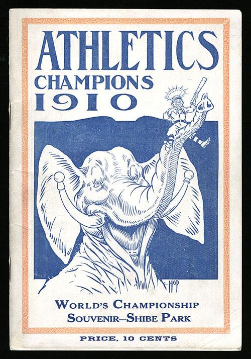 1910-philadelphia-world-series-yearbook-style-souvenir-booklet.jpg