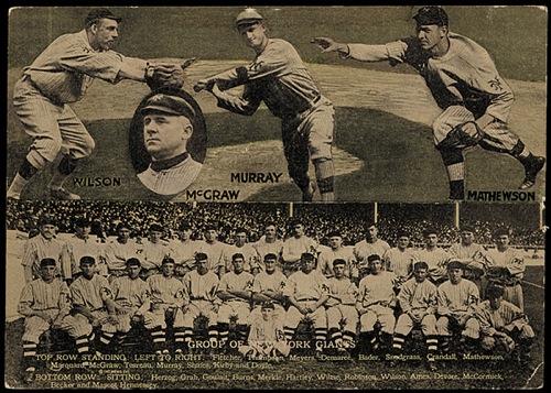 1911-world-series-ticket-giants-composite-postcard-3.jpg