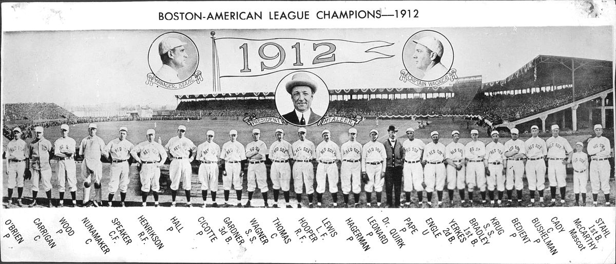 1912_Boston_Red_Sox.jpeg.jpeg