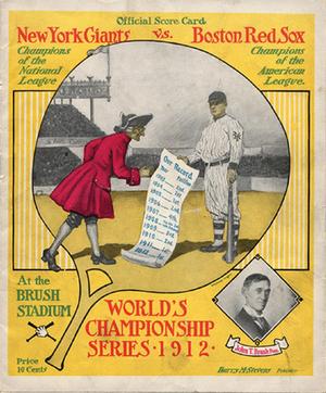 1912WorldSeries.png