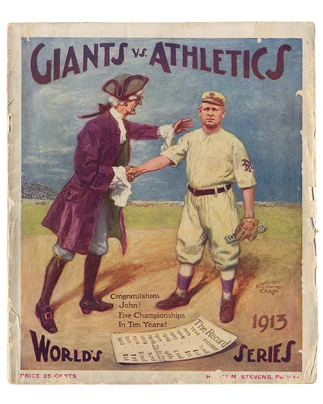 1913_giants_cover.jpg