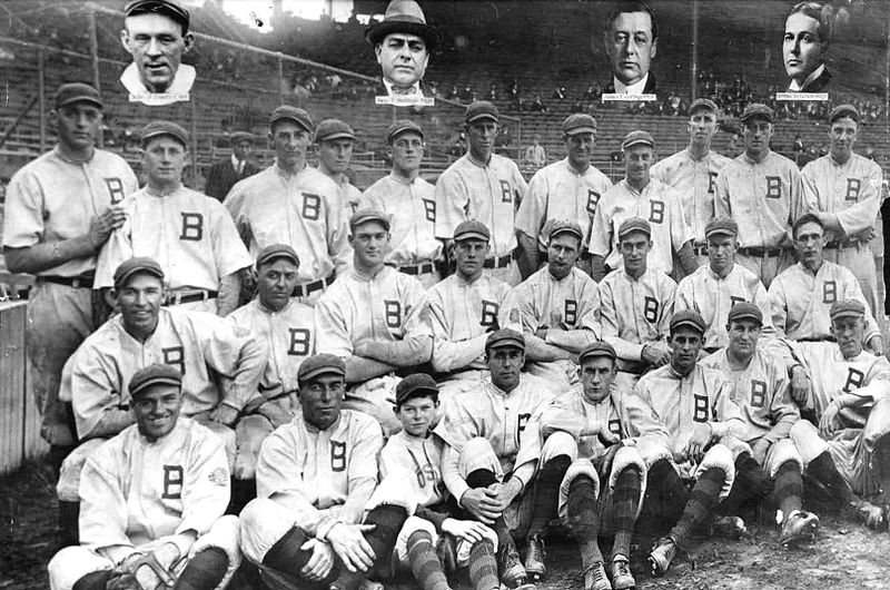 1914_Boston_Braves.jpeg.jpeg