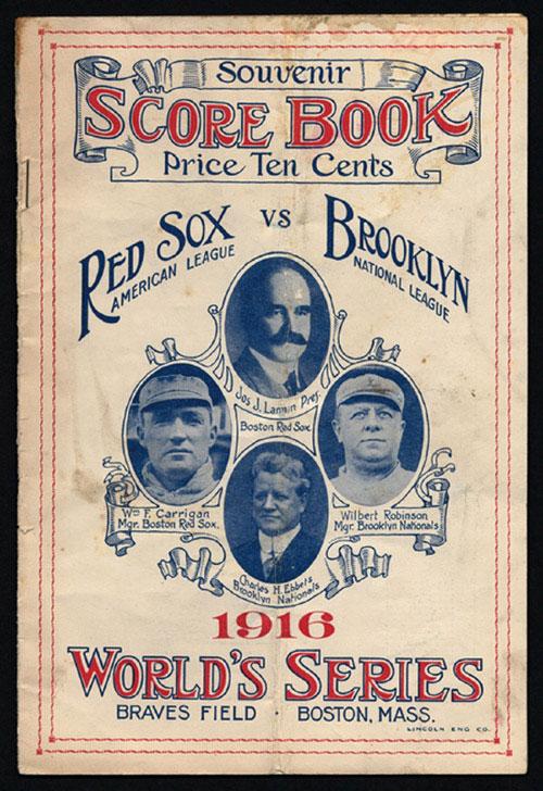 1916-boston-red-sox-world-series-program.jpg