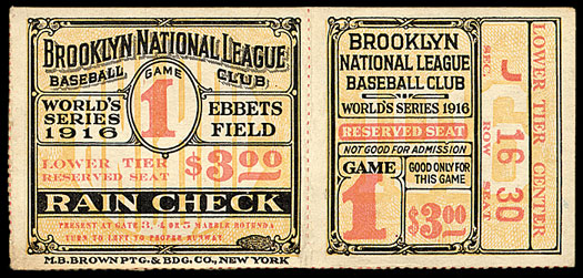 1916-brooklyn-dodgers-world-series-ticket-stub-game-first-win-franchise-history.jpg