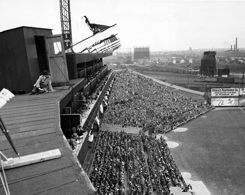Stadiums Braves Field Boston 1711-2004_NBL.jpg