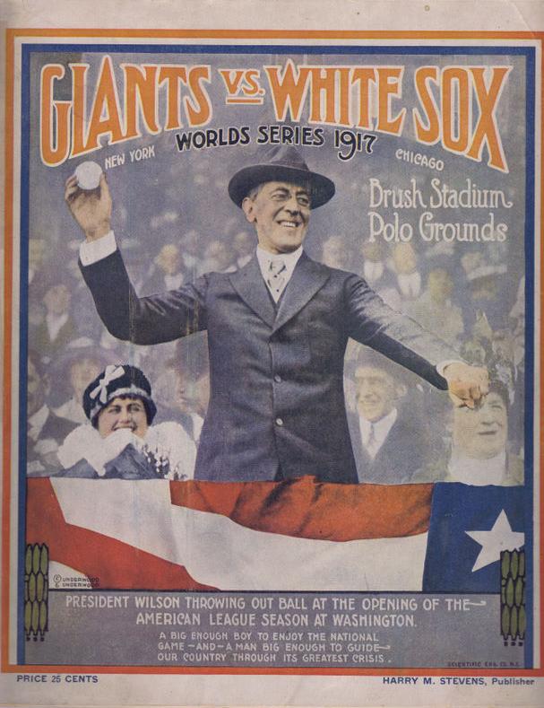 1917WorldSeries.png