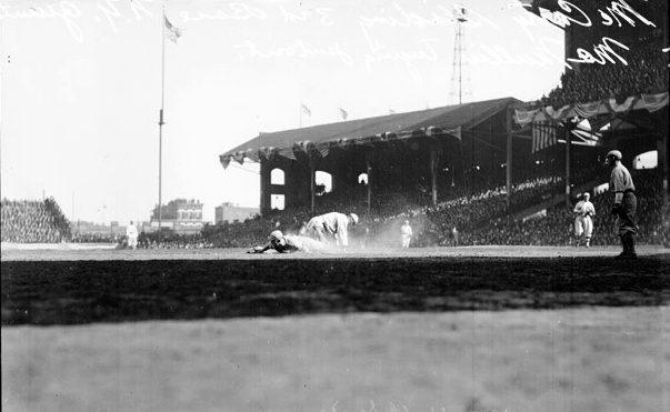 slidingintothird1917-b.jpg