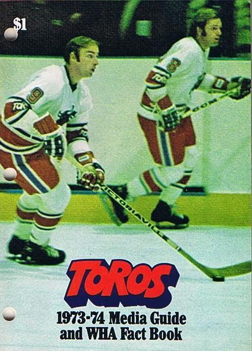 TORTOR1973GUIDE.jpg