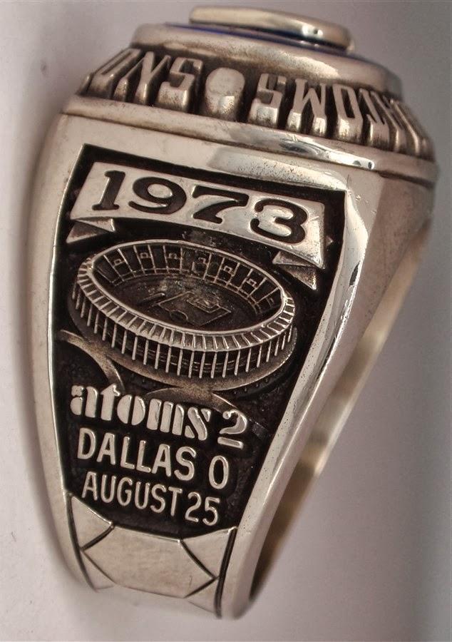 1973-Atoms-ring.2.jpg
