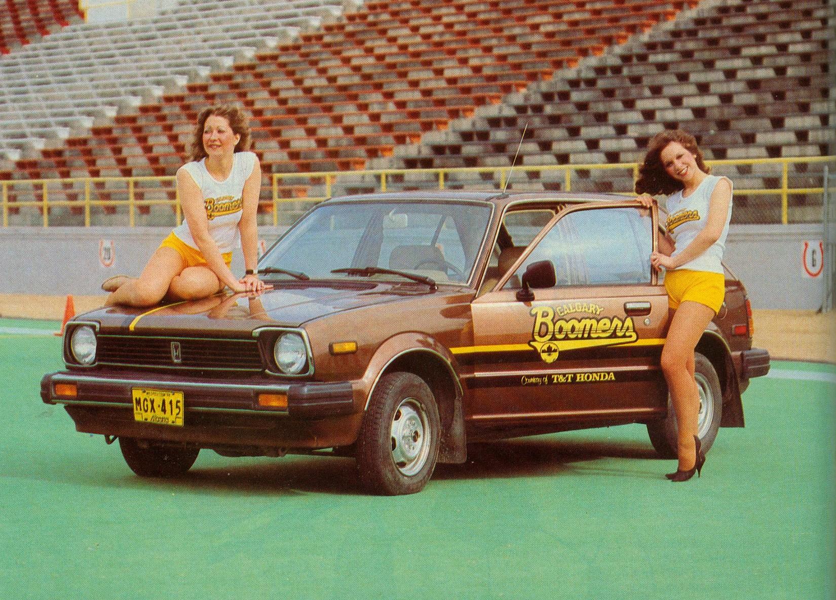 Boomers 81 Cheerleaders 002.jpg