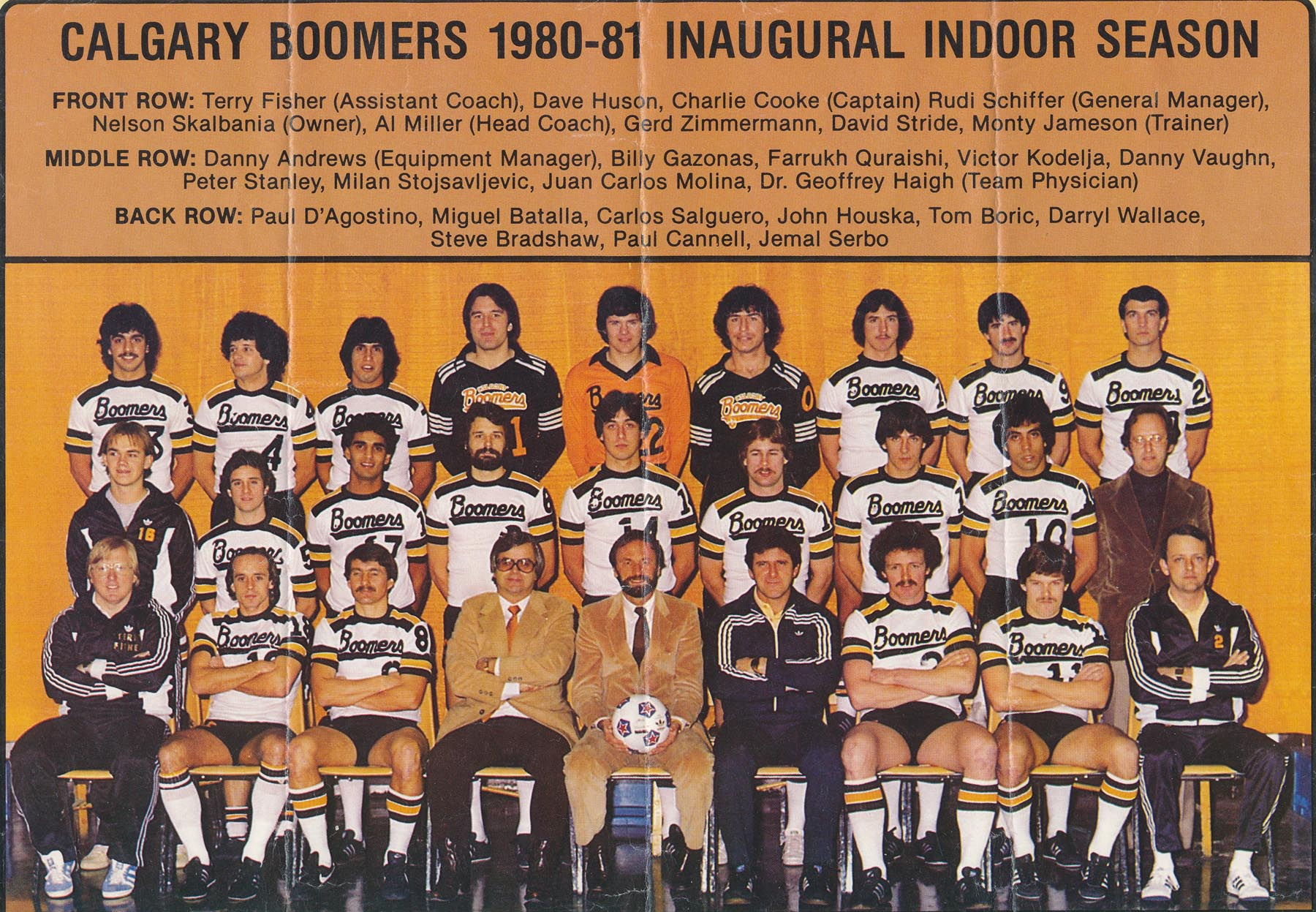 Boomers 80-81 Indoor Home Team.jpg