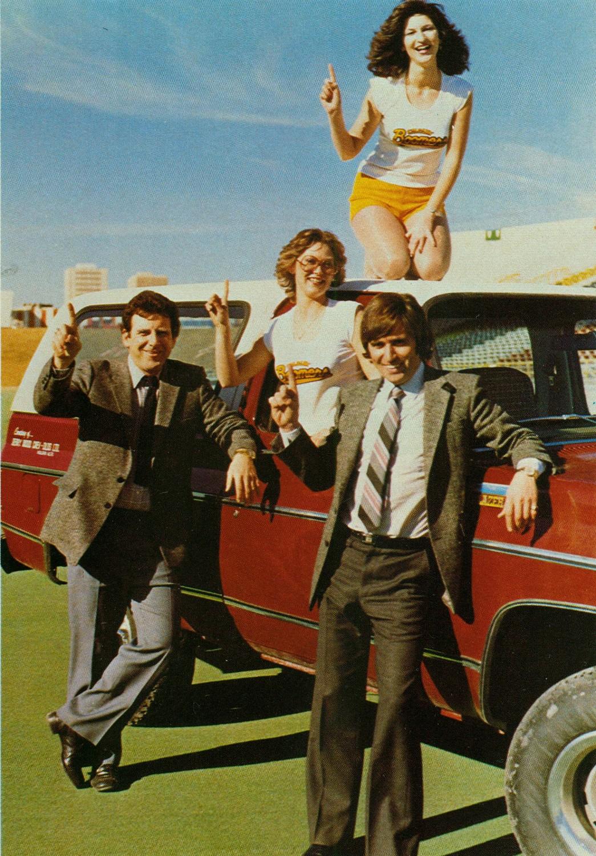 Boomers 81 Cheerleaders 005.jpg