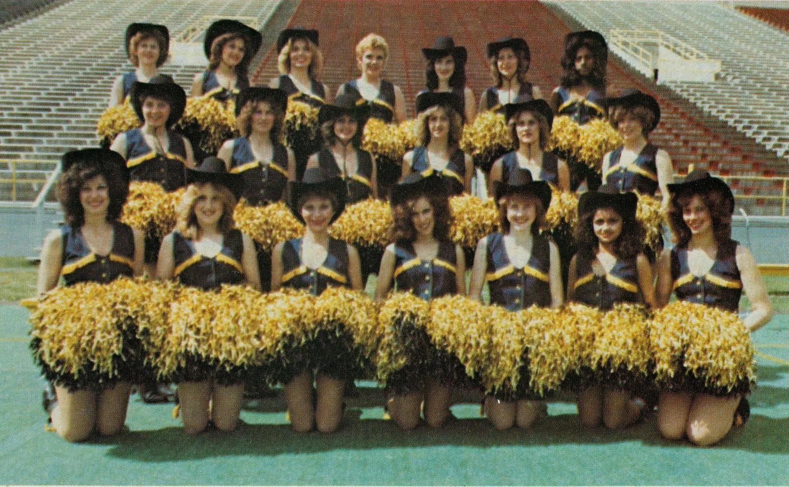 Boomers 81 Cheerleaders 003.jpg
