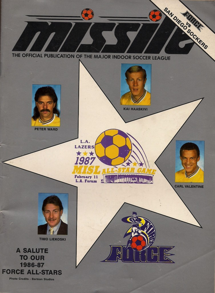 CLEFOR1986PROGRAM-Sockers-753x1024.jpg