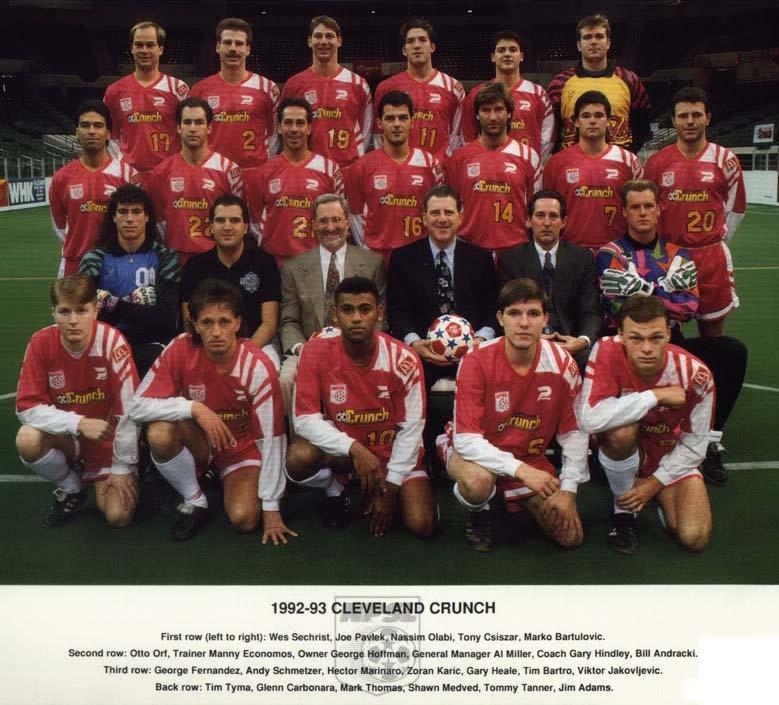 Crunch 92-93 Home Team.jpg