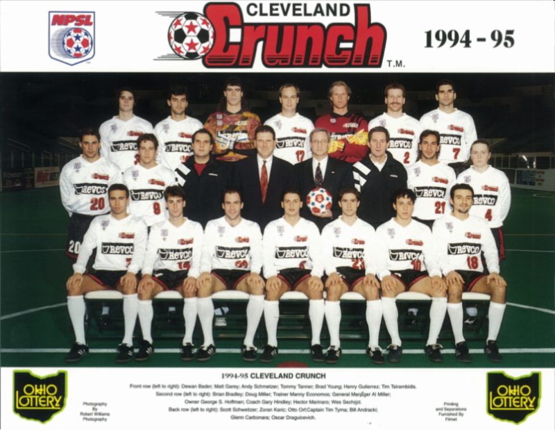 Crunch 94-95 Road Team.png