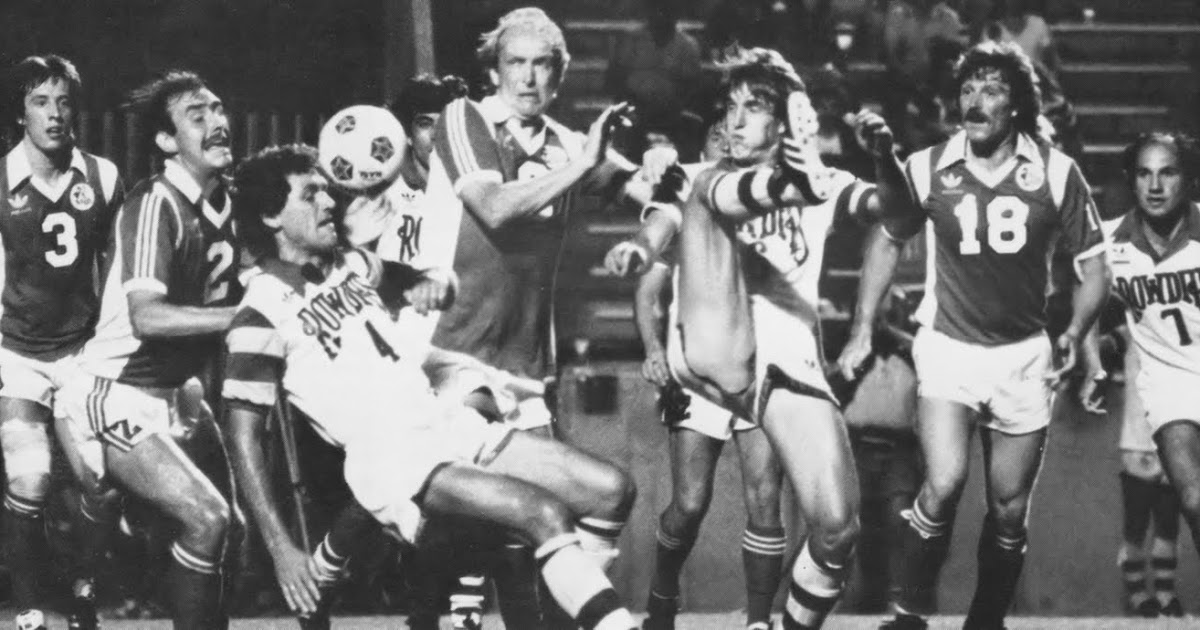 Rowdies vs. Roughnecks 1983.jpg