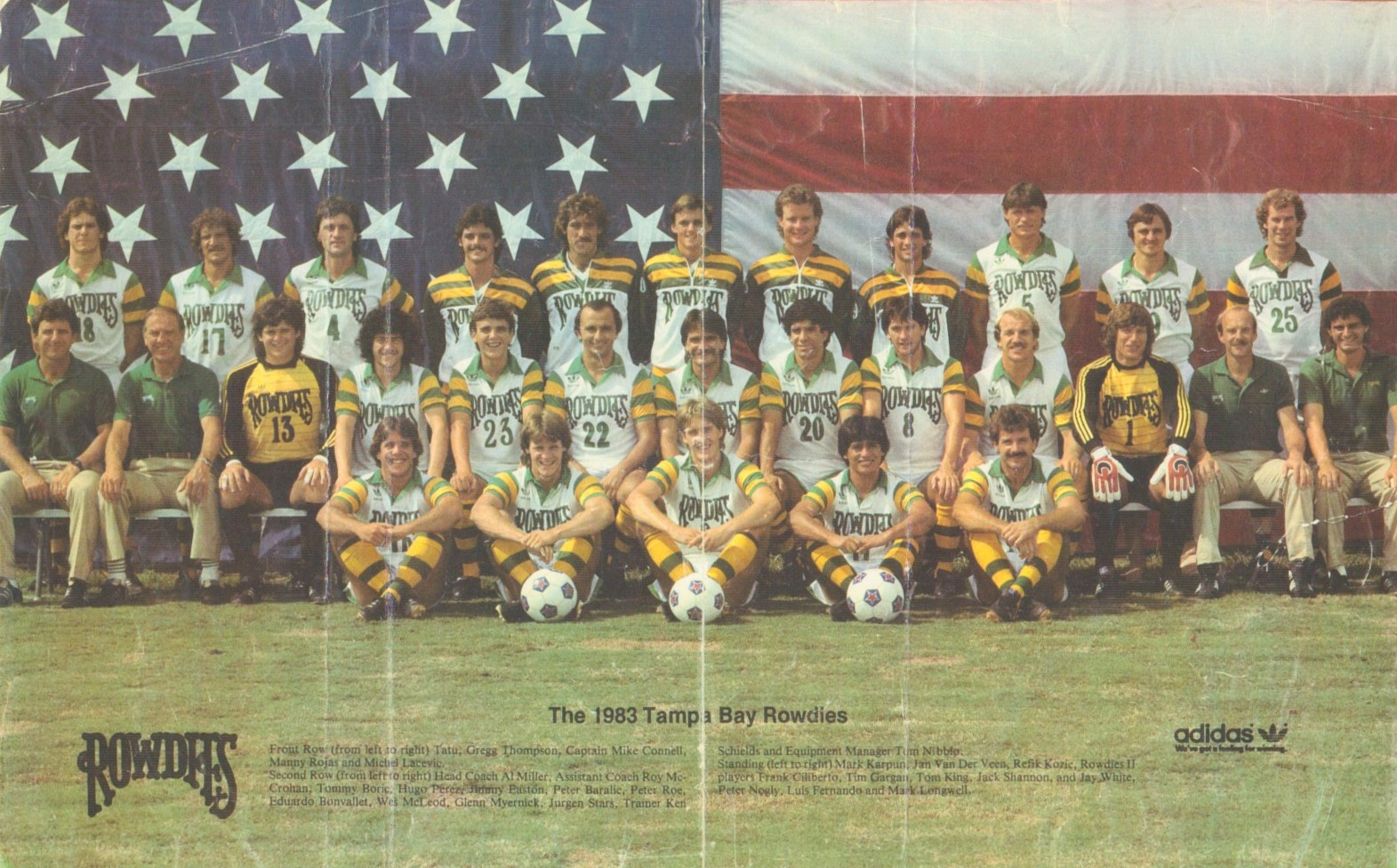 Rowdies 83 Home Team.jpg