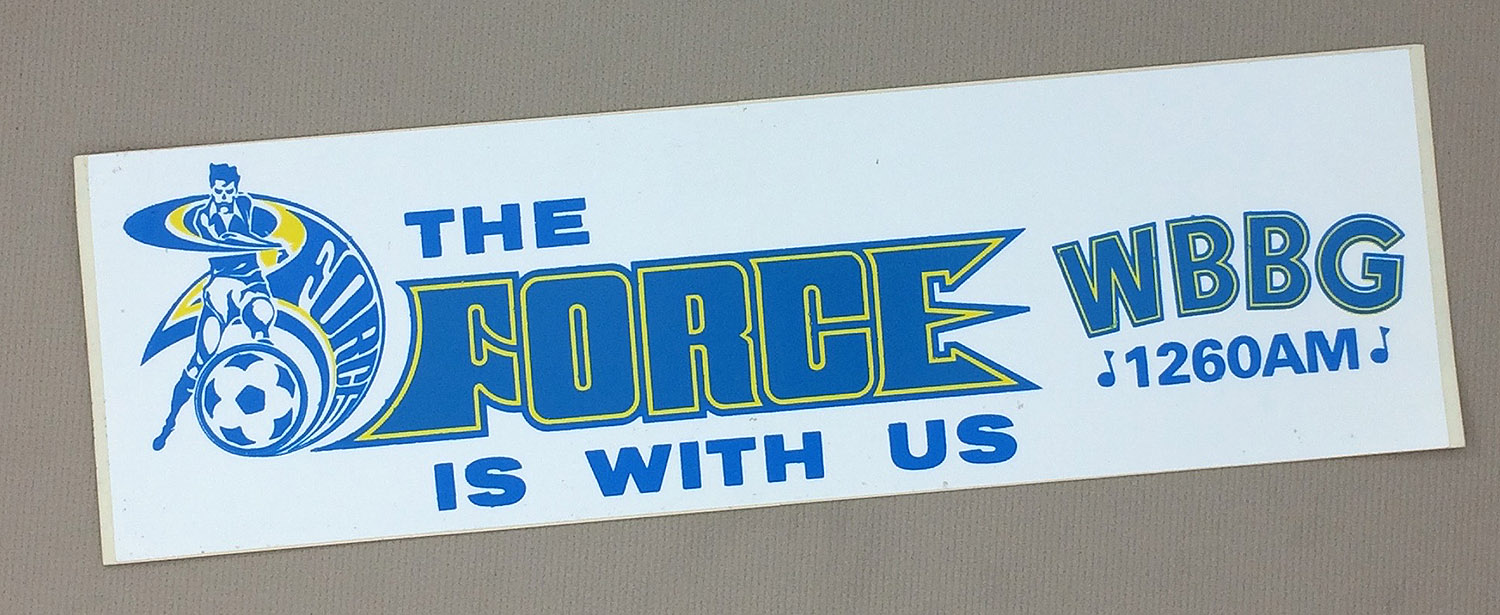 soccer_misl_cleveland_force_bumper_sticker1.jpg