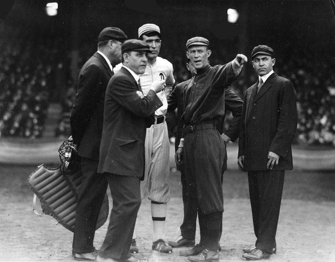 7.-1924-Tour-Faber-Batting-Gowdy-Catching.jpg