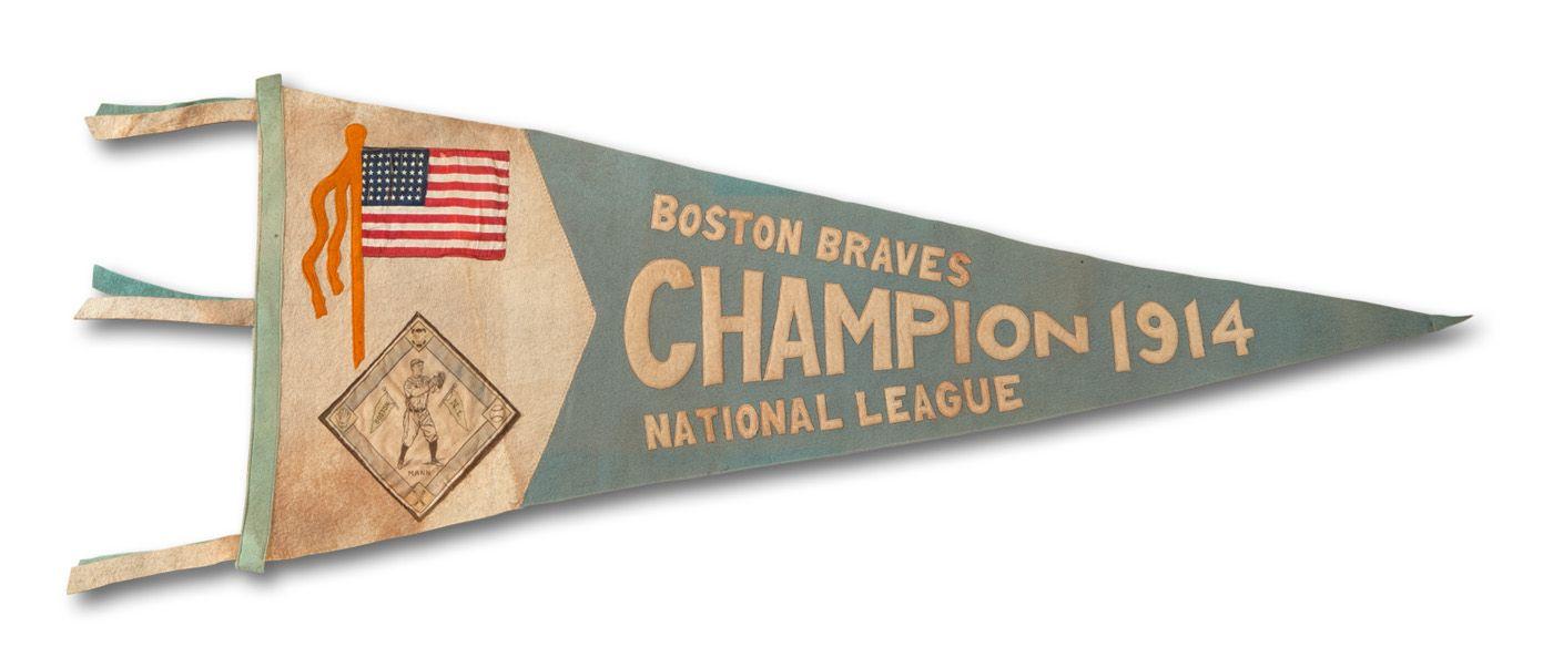 1914-boston-braves-nl-champions-felt-pennant.jpeg