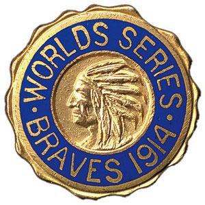 1914-boston-braves-world-series-press-pin.jpg