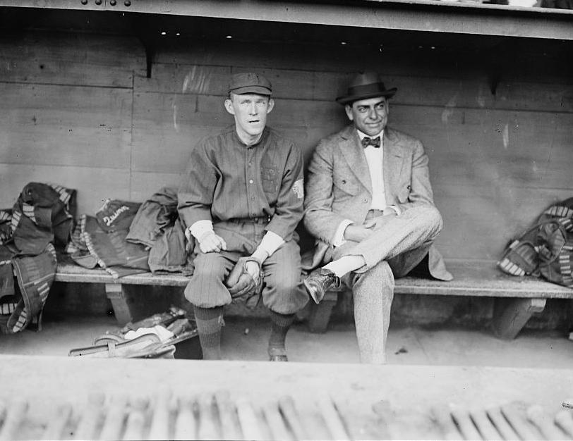 1914-Braves-Evers-Stallings-LOC.jpg