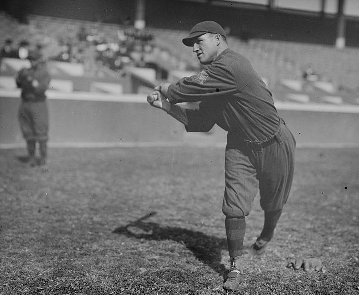 1914-Braves-JConnolly-LOC.jpg